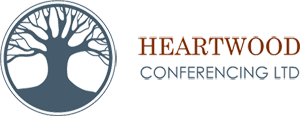 Heartwood Conferencing